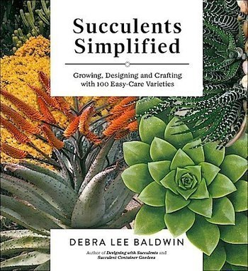 San Diego Horticultural Society - July Meeting - Succulents Simplified | Annie Haven | Haven Brand | Scoop.it