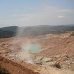 Les «terres rares» attisent les géants de la minération | Pollutions minières | Scoop.it