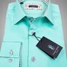Men's Fashion Shirts Online
