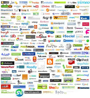 Top 10 Tips for Social Networking Success   knowledge transfer   Scoop.it