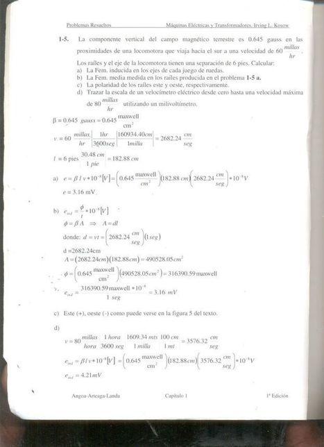 Shenba novels free download pdf dielisingchro kosow maquinas electricas y transformadores pdf download fandeluxe Images