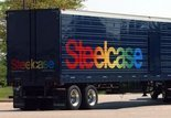 Steelcase dealers will soon see office furniture maker's next step into the ... - MLive.com | Workspaces | Scoop.it