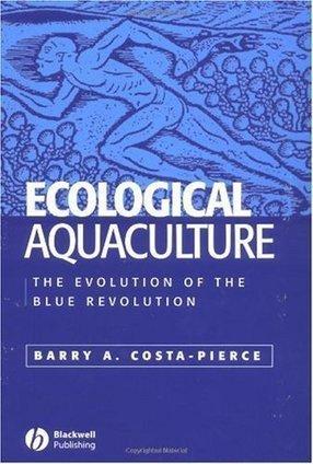 BestSeller Ecological Aquaculture | farm journal | Aquaculture Products & Marketing Network | Scoop.it