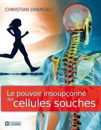La régénérescence cellulaire | Alimentation et Santé, Trust on Science ! | Scoop.it