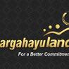 Property Margahayu