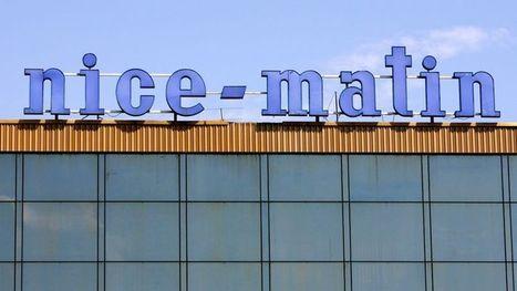 Quatre repreneurs pour Nice-Matin   Revue des médias   Scoop.it