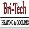 Bri-Tech Heating and Cooling