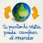 Tu punto de vista puede cambiar el mundo | Manos Unidas | Noticias, Recursos y Contenidos sobre Aprendizaje | Scoop.it