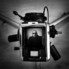 Photographie, reportages et WebDocumentaires
