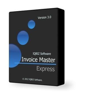 Invoice Manager CrAck Tissitenide S - Invoice simple apk cracked