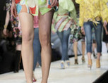 DuPont Sustainable Fiber Hits Fashion Week Runway | CleanTech Opportunities and Trends | Scoop.it