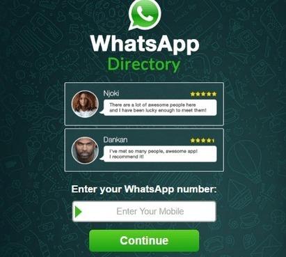 Girls Whatsapp Group Chat Invite Links Whatsa