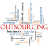 Outsourcing Bookkeeping Services in India