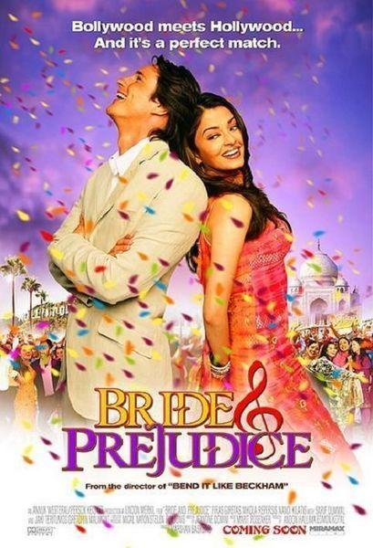 Download Film Amar Akbar Anthony Remake Full Movie Mp4