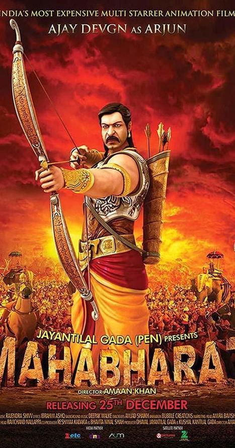 Ramayana The Epic Full Movie In Hindi Free Download Hd idea