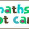 Primary School Science