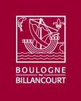 Boulogne - Billancourt | Tourisme Rural LIMOUSIN | Scoop.it