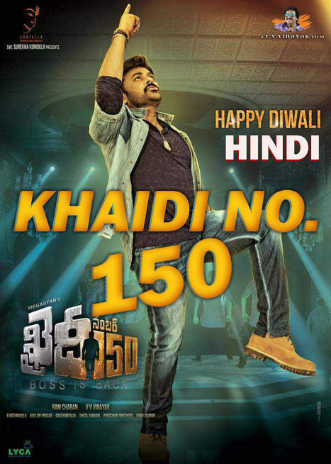 doctor strange full movie in hindi free download hd 720p