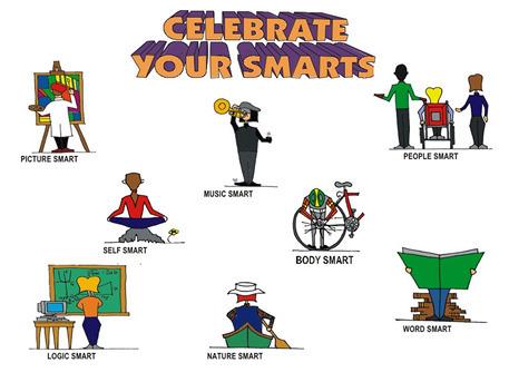 Education for All   Samarbejde celf gymnasiet