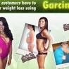 Weight loss Supplement0011
