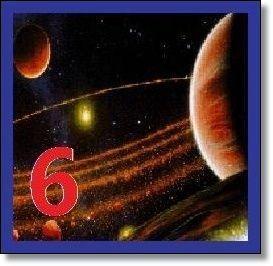 5º   Recursos para primaria   Scoop.it