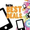 Buy Shopping Deals