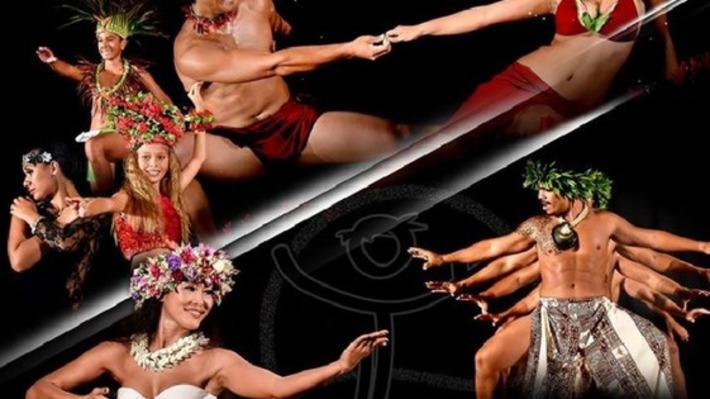 Ori Tahiti peut être bientôt classé au Patrimoine Culturel de l'Unesco | Polynésie 1ère | Kiosque du monde : Océanie | Scoop.it