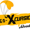 Adventure Travel one day corporate outing