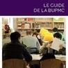 Outils pour la recherche et le doctorat à Paris Ouest