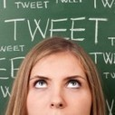 CNN Reporter Explores How Twitter is Ruining Good Political Journalism | Future of Journalism | Scoop.it