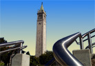 Microsoft IT Academy online learning program now offered though IST - UC Berkeley | Online and Blended Learning | Scoop.it