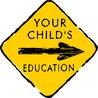 Public Education for Public Good