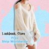 Lookbook Store Coupon Code