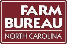 N.C. Farm Bureau holding press conference to discuss agriculture workforce report   North Carolina Agriculture   Scoop.it
