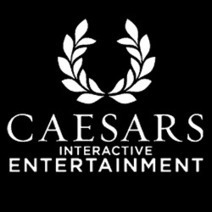 Next Week Caesars Interactive to Publicize Launch Date for Nevada Online Poker - LegalUSPokerSites.com | This Week in Gambling - Poker News | Scoop.it