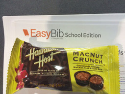 The Technology was Hot and So Were the Attendees: ISTE 2014 Recap | EasyBib | Scoop.it