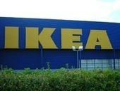 IKEA Says It Never Sold Furniture Made By Cuban Prisoners (Though It Did Use German Forced Labor)   Cuba   Scoop.it
