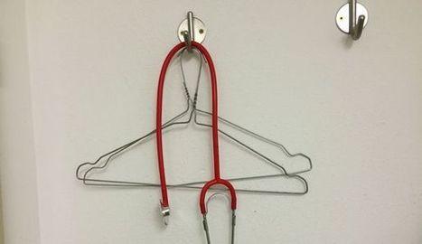 Médecine du travail: ce qui a changé le 1er janvier   ACTU-RET   Scoop.it