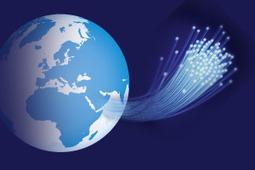Plus d'un milliard d'abonnés au très haut débit d'ici quatre ans (01net) | Réseaux et infrastructures numériques | Scoop.it