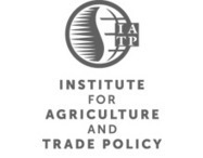 Nanomaterials in fertilizer products could threaten soil health, agriculture | Institute for Agriculture and Trade Policy | Unit 6 (Agriculture) | Scoop.it