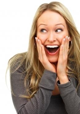 3 Surprising Ways to Find New Clients | Remi Vee - Social Media | Scoop.it