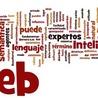 Sociedad de la Información - TIC  - Inclusión Digital