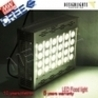 Meanwell driver led ligth