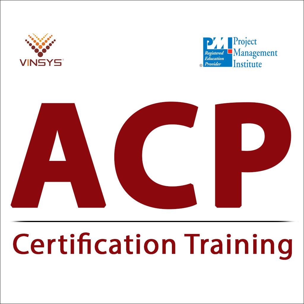 Pmi acp certification acp course acp certif pmi acp certification acp course acp certif 1betcityfo Image collections
