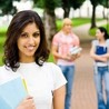 Latest Scholarships Offer and list 2014-2015