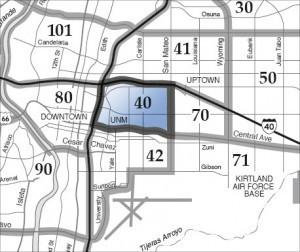 UNM Area August 2012 - Albuquerque Real Estate Stats | Albuquerque Real Estate | Scoop.it