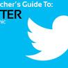 Twitter opetuksessa ja oppimisessa