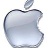 Apple News and Rumors