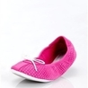 Comfortable stylish shoes, Comfortable flats shoes