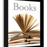 Libri, romanzi, e-book